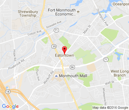 Locksmith Store Eatontown, NJ 732-412-5600